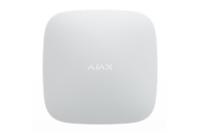 Ajax Hub met GSM en LAN communicatie