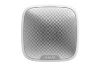 Ajax StreetSiren, draadloze buitensirene met LED