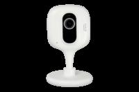 X-security 1 Megapixel camera (wifi)