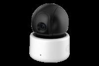 X-security 2 Megapixel camera (wifi)