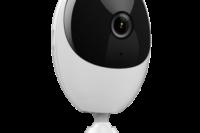 Safire Wifi cube camera