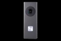 Safire deurbel met 2MP camera